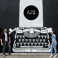 A2i - Aspire 2 Inspire podcast