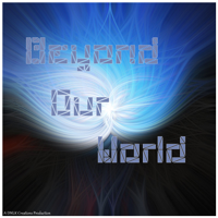 Beyond Our World podcast