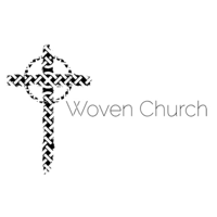 Woven Community Church podcast
