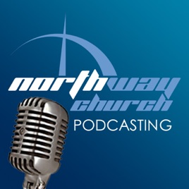 Northway Podcasting: Skeptics Week 7: Am I Really Supposed