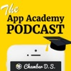 App Academy Podcast with Jordan Bryant | Weekly Conversations About Mobile Apps, Mobile, Apps, App Development and Entrepreneur artwork