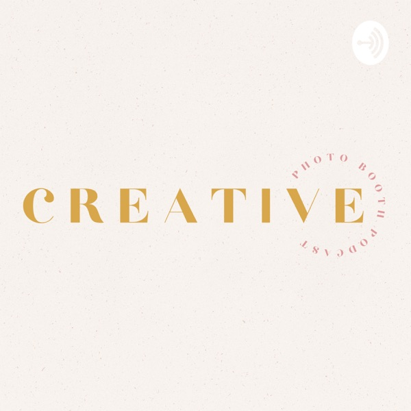 Creative Photobooth Podcast