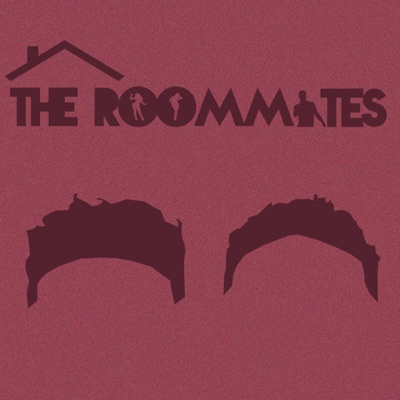 The Roommates Podcast:Conduit Podcast Network