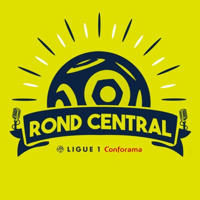 Rond Central:LFP