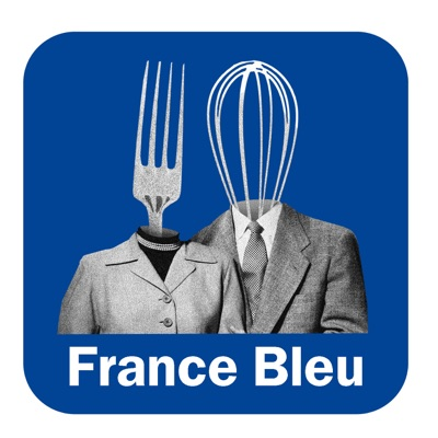 On cuisine ensemble France Bleu Paris:France Bleu