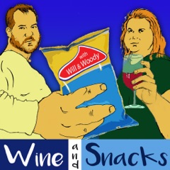 WINE AND SNACKS