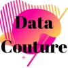 Data Couture