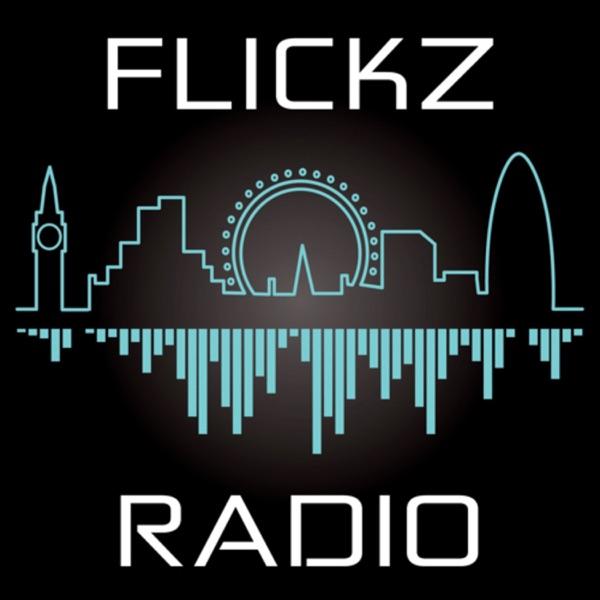 Flickz Radio