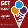 Get the Scoop –Career Edition artwork