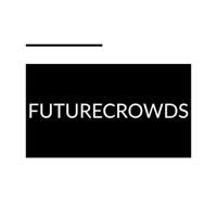Futurecrowds podcast