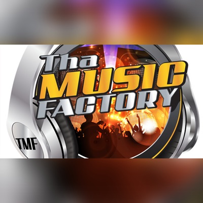 MUSIC VIDEOS - PODCAST & WEBSHOWS:iWorks tv