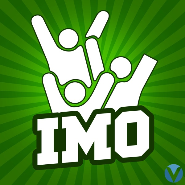 IMO Podcast