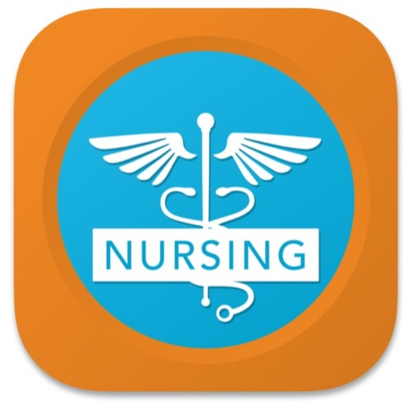 Nursing and NCLEX Mastery