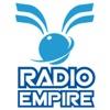 Radio Empire artwork