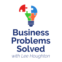 Business Problems Solved Podcast