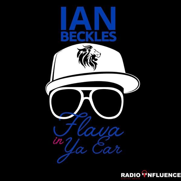 Ian Beckles' Flava In Ya Ear