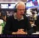 Bob Ryan's Boston Podcast