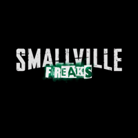 Smallville Freaks podcast