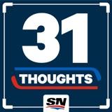 Auston Matthews, Mitch Marner, Tyler Toffoli & Nick Suzuki podcast episode