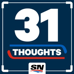 31 Thoughts: The Podcast