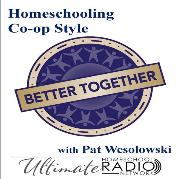 Homeschooling Co-op Style