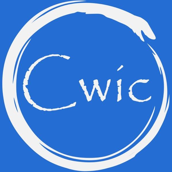 Cwic Show