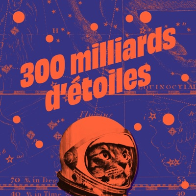 300 milliards d'étoiles:Usbek et Rica