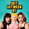 Just Between Us artwork