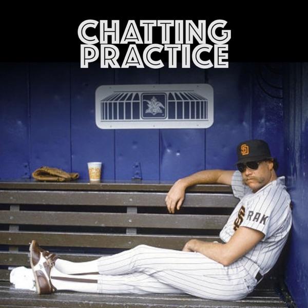 Chatting Practice