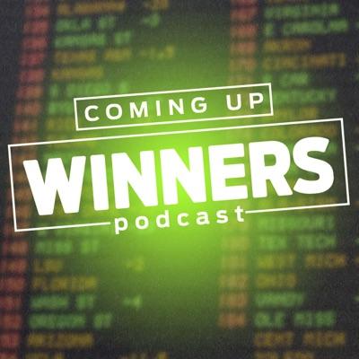 Coming Up Winners:Fox Sports
