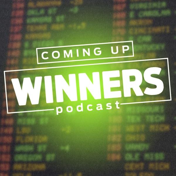 Coming Up Winners