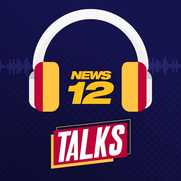 News 12 Talks Long Island
