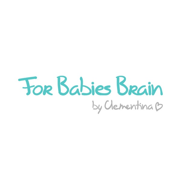 ForBabiesBrain