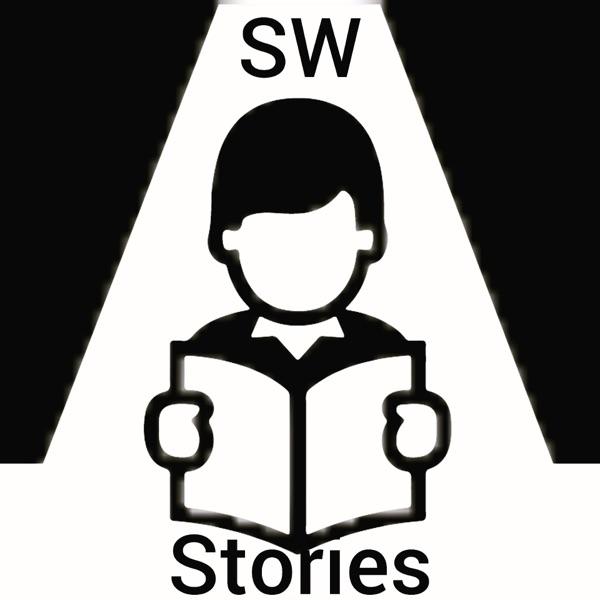 SW Stories