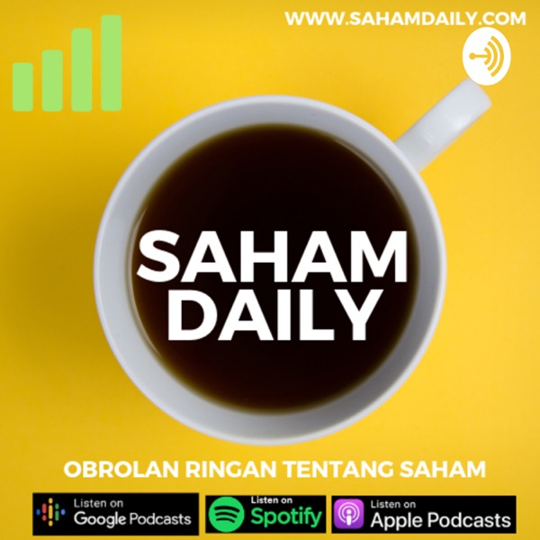 SAHAMDAILY