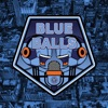 Blue Balls NYCFC artwork