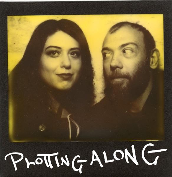 Plotting Along