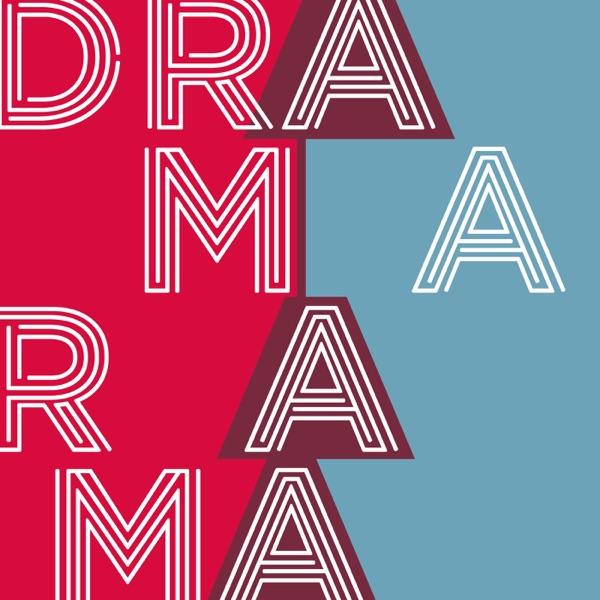 Dramarama, porque siempre hay drama