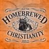Homebrewed Christianity Podcast artwork