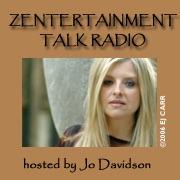 Zentertainment Talk Radio