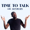 Time To Talk With Alex Reads