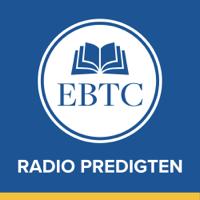 EBTC - Radio (de) podcast