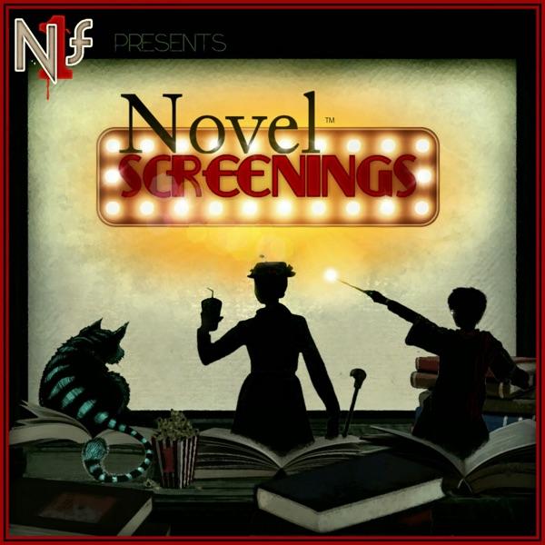 Novel Screenings
