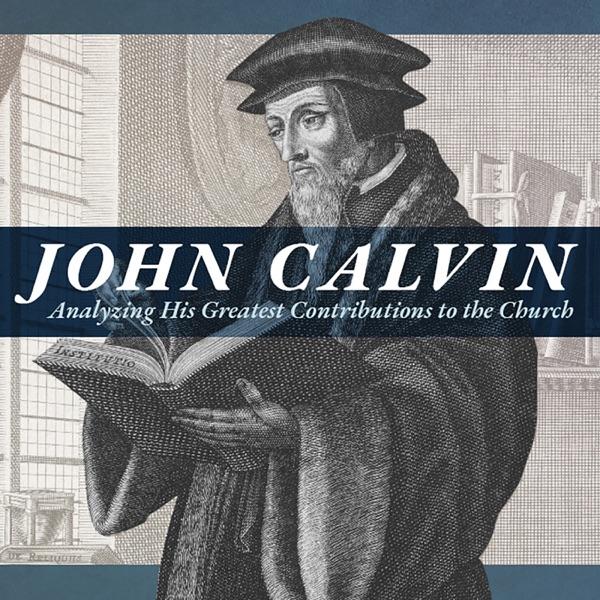 CLASS Video - Compass Bible Church | Listen Free on Castbox