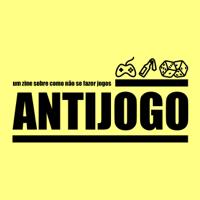 Antijogo – Encho Indie Studio podcast