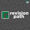 Revision Path artwork