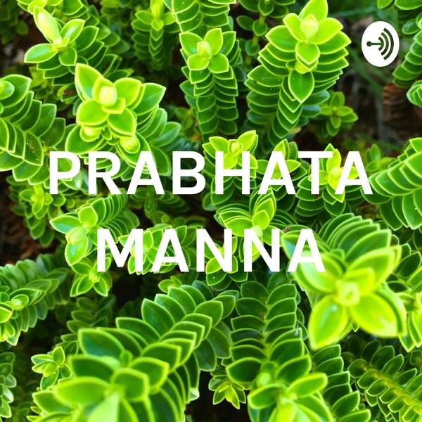 RAPHA PRABHATHA MANNA
