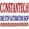 Constantech artwork