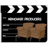 Armchair Producers podcast