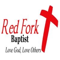 Red Fork Baptist Church podcast